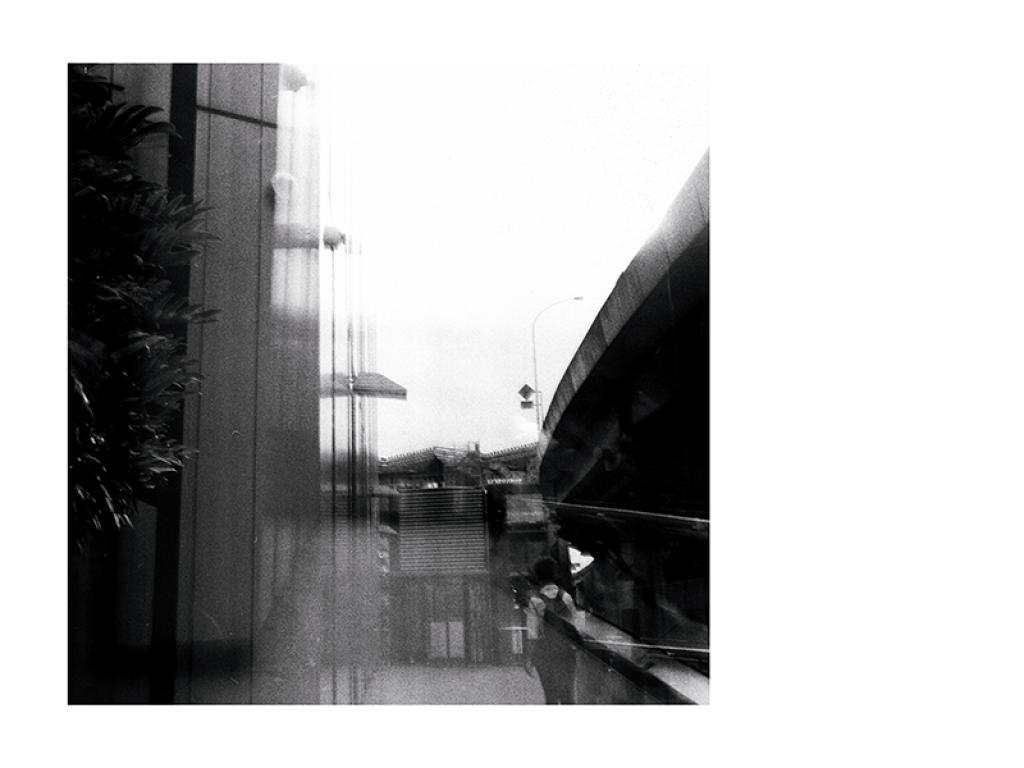 Overpass-person-1